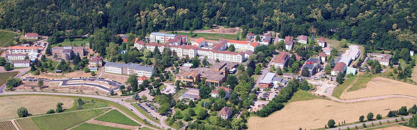 FWG Bezirkstag Pfalz