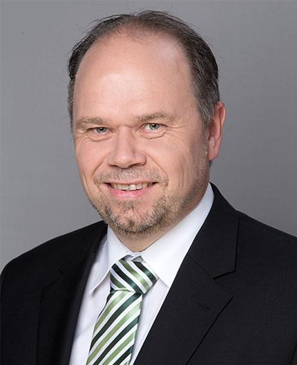 Volker Hardardt