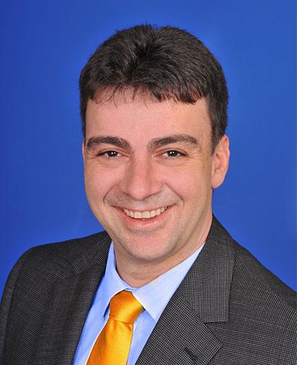 Helge Schwab
